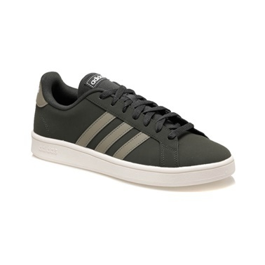 adidas Sneakers Haki